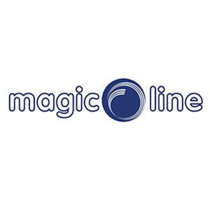 Magic Line (Франция)